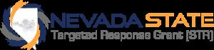 Nevada State Opioid Response