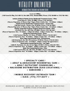 er mobile outreach package page 3