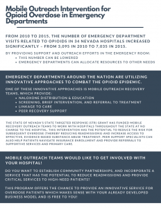 er mobile outreach package page 5