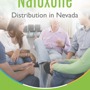 naloxone distribution in nevada cover