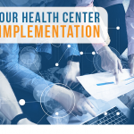 Preparing your health center for SBIRT implementation