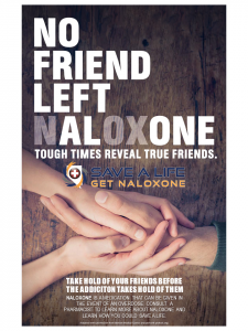 yr2_narcanposters_nofriendleft